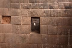 baudchon-baluchon-cuzco-IMG_9638-Modifier