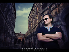 Me (Shabbir Ferdous) Tags: photographer bangladeshi wwwshabbirferdouscom shabbirferdouscom