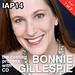 Bonnie Gillespie Photo 13