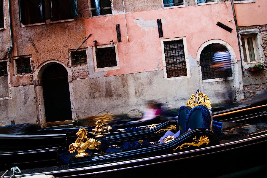 Venice09-066
