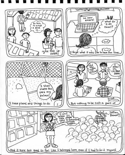 comic_march22