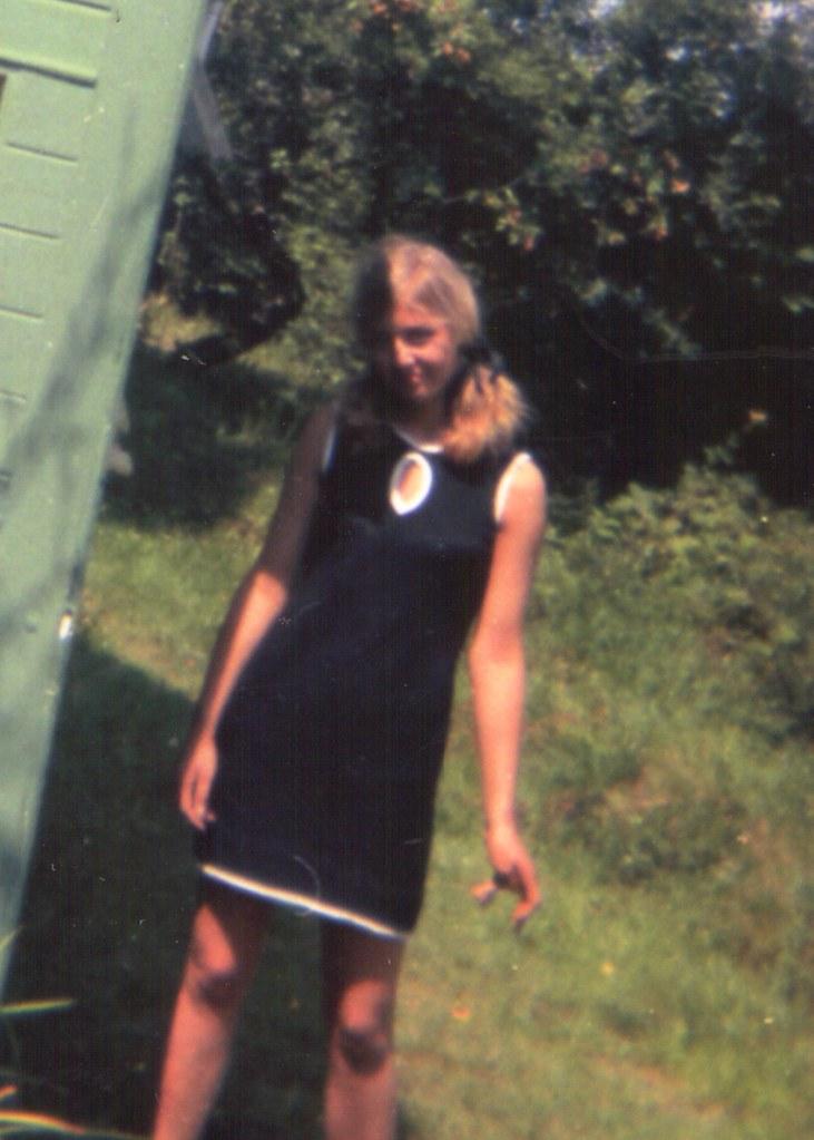 Jane 1967
