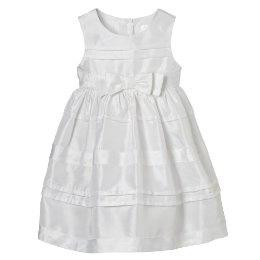dedication dress