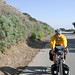 Japan Bike Trip Planning Dana Point Dry Run Ride-5