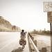 Japan Bike Trip Planning Dana Point Dry Run Ride-25
