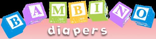 bambinodiapers_logo