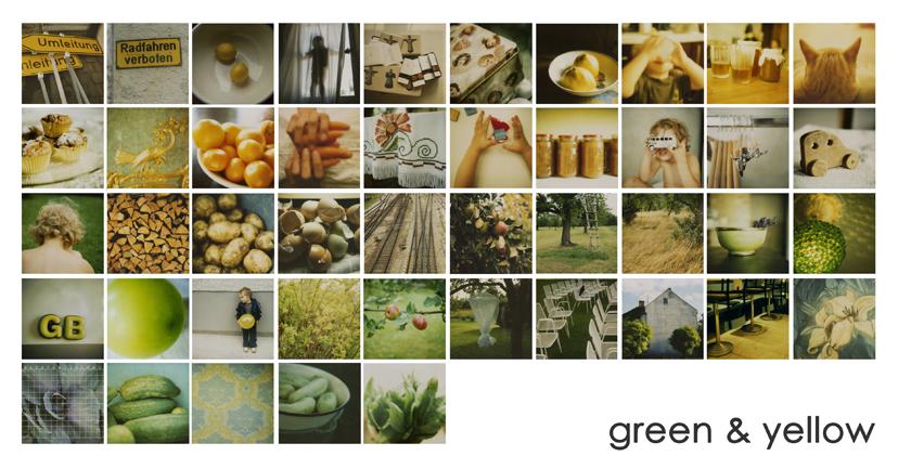 green_yellow_web