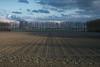 Hertogin Hedwigepolder (Bart van Damme) Tags: clouds fotografie belgium harbour ships border nederland thenetherlands meadows zeeland antwerp nl dutchlandscape zeeuwsvlaanderen manmadelandscape hulst sociallandscape newtopographics agriculturallandscape bartvandamme dutchpolderlandscape hetverdronkenlandvansaeftinghe hertoginhedwigepolder doelnuclearpowerstation bartvandammephotography bartvandammefotografie emailinfostudiovandammecom studiovandammephotography