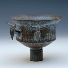DSC_cacharro 2 demos (J. Davila) Tags: art ceramic josedavila davilaserra