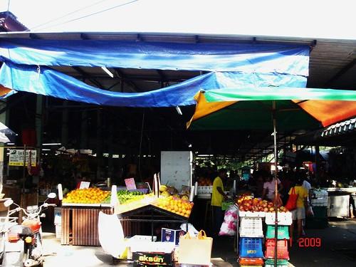 DSC02286 Imbi Market , Kuala Lumpur