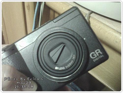 20100329-213158