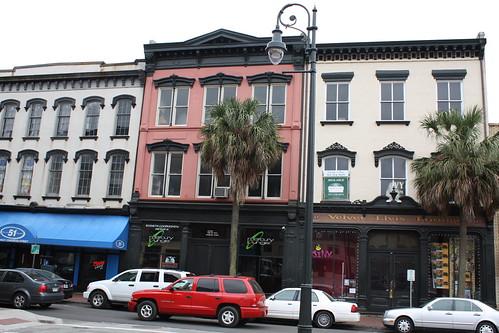Savannah 004