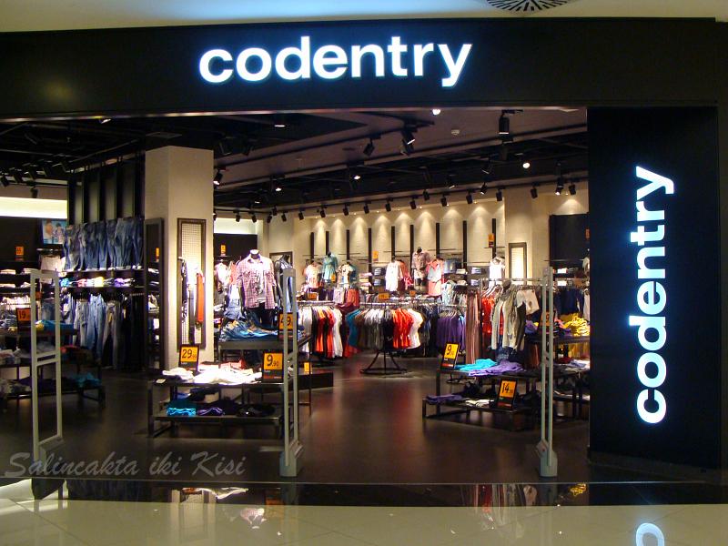 codentry-3