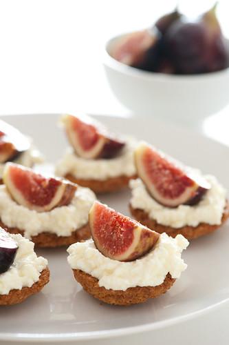 fig tarts-3