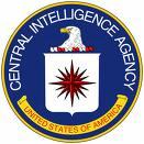 Analyse du rapport de la CIA sur la manipulation de l'opinion des Français à propos de l'Afghanistan thumbnail