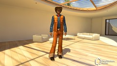 Home - Cowboy 1