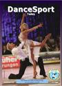 Các Điệu Nhảy Latin