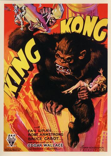 KingKongLRG