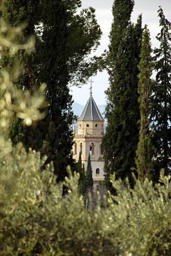 hidden-alhambra