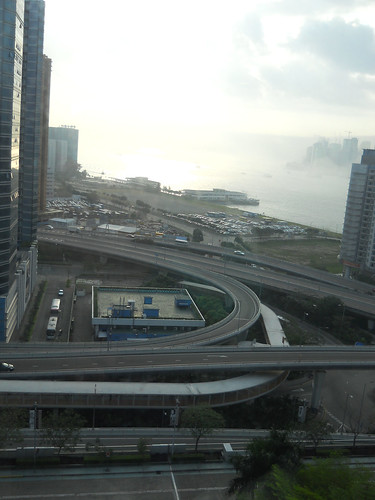 HONG KONG 9850
