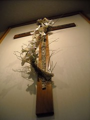 Easter2010 (NorthlakeLutheranChurch) Tags: church easter lutheran northlake