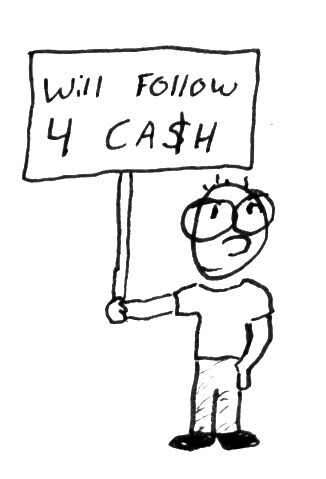 will_follow_4_cash