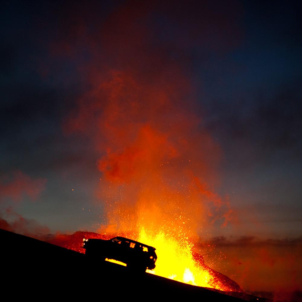 4489463564 cf9767f285 o - Volcano Photography