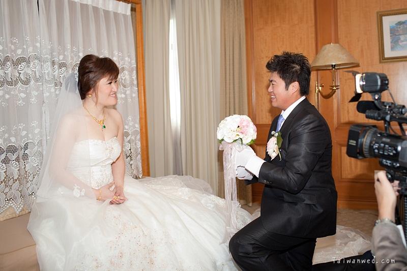 亦恆&慕寒-059-大青蛙婚攝