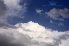 """Looking for rain clouds ! (Queen333""""آذڪروآ آلله) Tags: rain clouds for looking الله يمكن مطر كيف ناظري كثير تفهمين يعطينا للغيم لاتعانق يهدينا"""