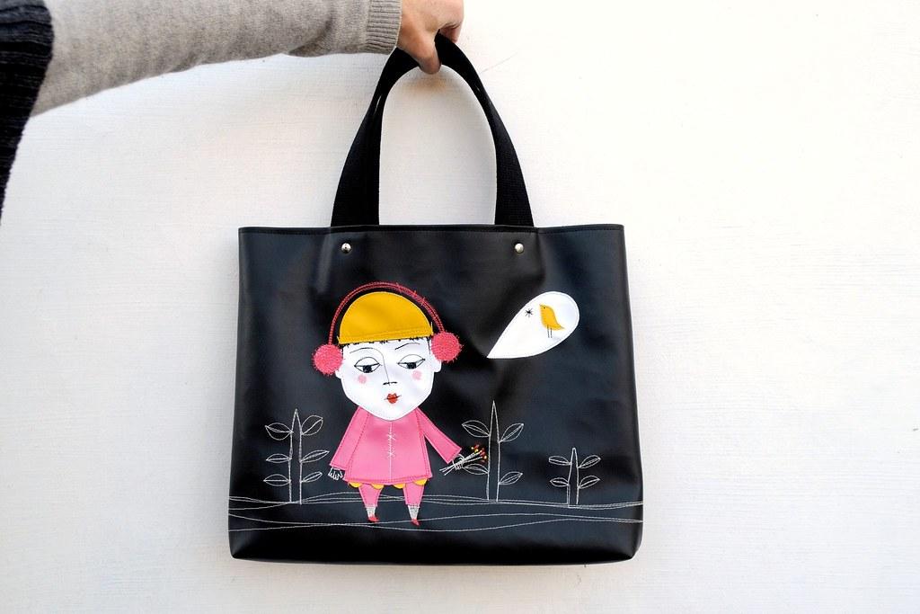 funny bag nº 6