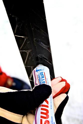 Skitur 002