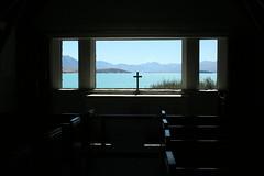 church overlooking tekapo (smoking_redmoon) Tags: deleteme5 deleteme8 deleteme deleteme2 deleteme3 deleteme4 deleteme6 deleteme9 deleteme7 saveme saveme2 deleteme10