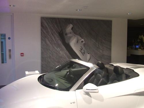 2010 Audi Showrooms - Launch (5)