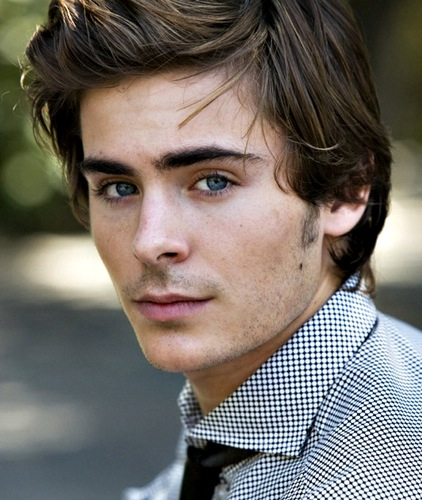 zac-efron-picture