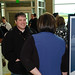 2010 CSHE Career Fair-82