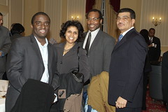 2010 23rd Legislative Night 052