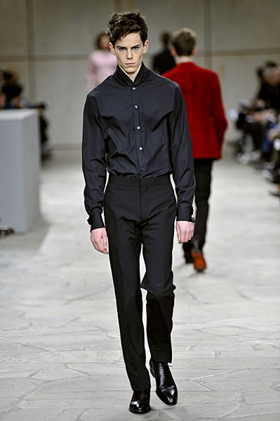 Jeremy Young3004_FW09_Paris_HERMES