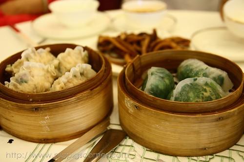 Maxim's Palace dimsum, hong kong 09