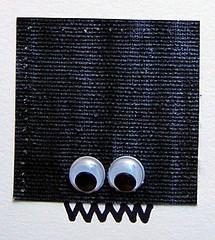 Phut (Googlie Snooglie)