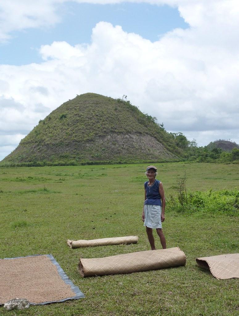Bohol-Talibon-Chocolate Hills (60)