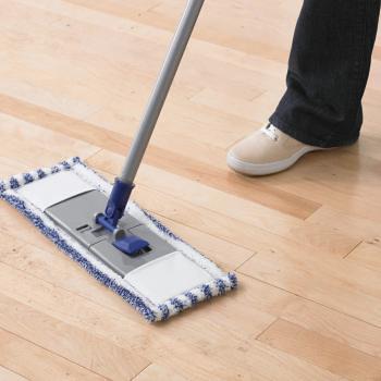 image_blue-white-flat-mop
