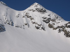 img_2298.jpg (Marc Perron) Tags: alaska events places kingofthehill thompsonpass tailgatealaska