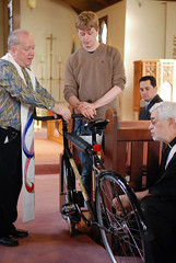 Bike blessing and ghost bike dedication-14