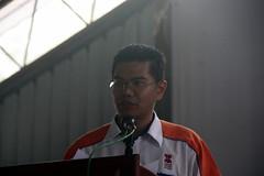 IMG_5122 (UmmAbdrahmaan @AllahuYasser!) Tags: malaysia 991 tokbali ummabdrahmaan himpun2