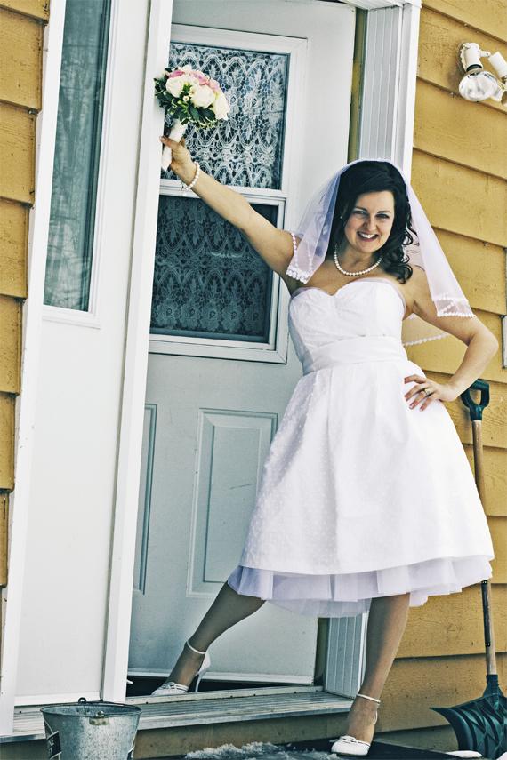 official-wedding-photos-136