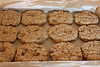 Thumbnail image for Eggless Oatmeal & Raisin Cookies