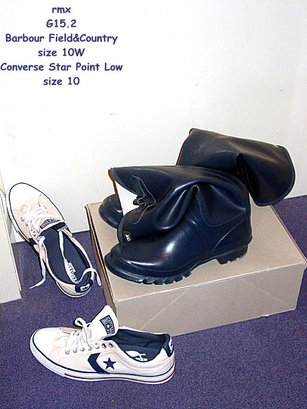 9dabb4e7bd6 The World's newest photos of converse and wellies - Flickr Hive Mind