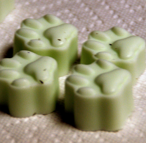 Soap_3
