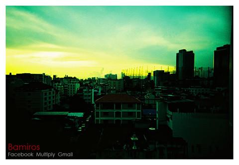 Room2-sky