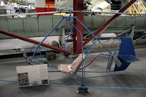 BAPC-128
